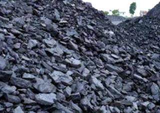 meddling coal