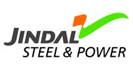 Jindal Steel & Power Ltd.