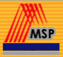 MSP Steel & Power Ltd.
