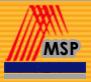 MSP Steel & Power Ltd.