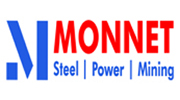 Monnet Ispat & Energy Ltd.